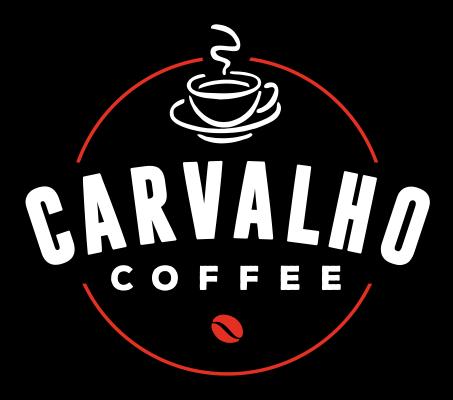 Carvalho Coffee